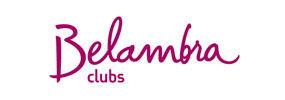 Clubs vacances Belambra