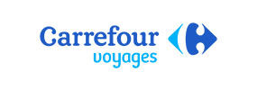 Séjours Made by Carrefour Voyages