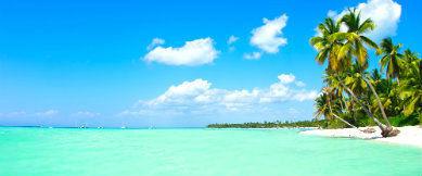 Voyages aux Caraïbes