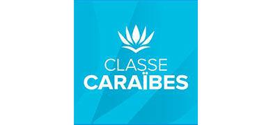 Classe Caraïbes
