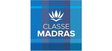 Classe Madras