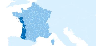 Côte Atlantique