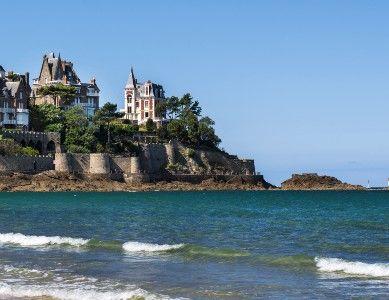 Vacances En Bretagne Ou Partir Et Que Faire En Bretagne