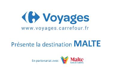 Partir En Voyage A Malte Que Visiter Et Quand Sur Lile De