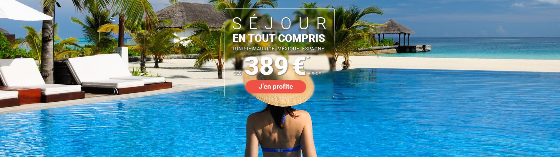 20d3eeb4ba2 Carrefour Voyages - Vacances en séjours