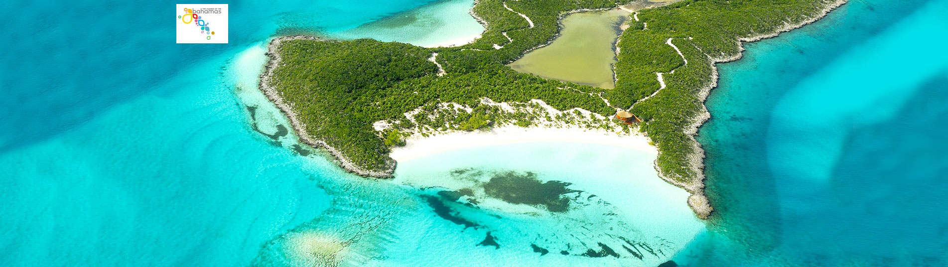 site de rencontre gratuit aux Bahamas Quand est datant dans le noir sur