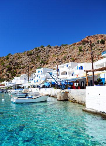 Partir En Voyage En Gr 232 Ce Et Les Iles Grecques Que