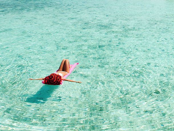 Carrefour Voyages - Vacances en séjours, circuits, locations pas cher ca8120675dc