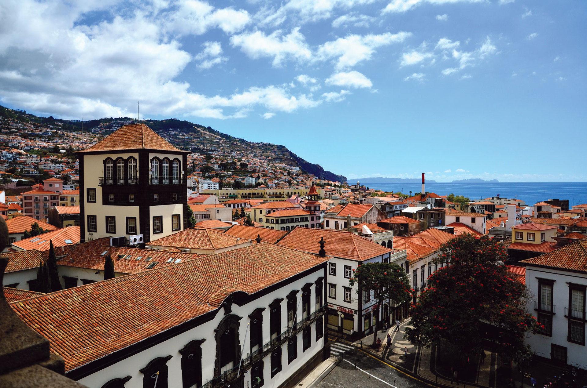 vacances au portugal Carrefour Voyages